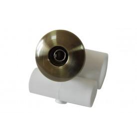 """Гидромассаж """"Релакс Bronze"""" на ванну Хельга 185х100 Radomir 1-65-4-0-1-044"""
