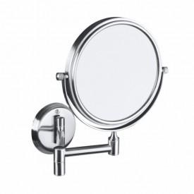 Косметическое зеркало Bemeta 106301705