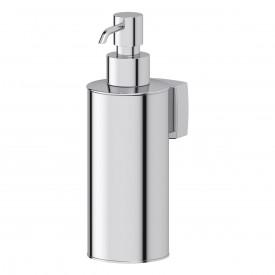 Дозатор жидкого мыла (хром) FBS ESP 011