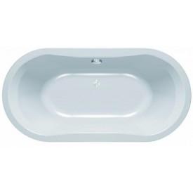 Акриловая ванна Kolpa San Libero Basis 180x90