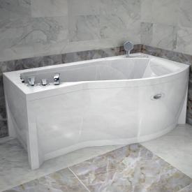 Акриловая ванна Миранда Radomir 2-01-0-2-1-209 168x95