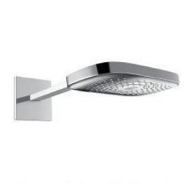Верхний душ Hansgrohe Raindance Select E 300 26468400