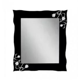 Зеркало  Cezares 990.04