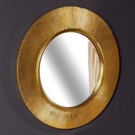 Зеркало Armadi Art 528-G