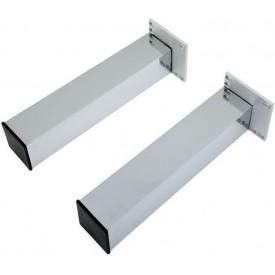 Ножка для мебели Aquanet #00198800