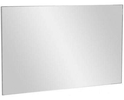 Зеркало Jacob Delafon 105 см EB1084-NF