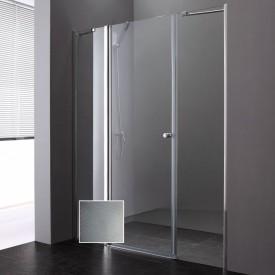 Дверь в проём Cezares ELENA-B-13-30+60/50-P-Cr-L