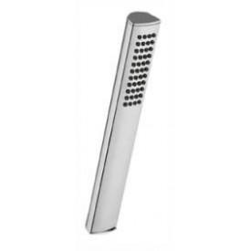 Ручной душ Cezares TREND-D1FC-01-Cr