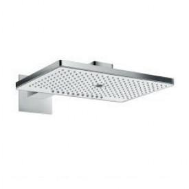 Верхний душ Hansgrohe Rainmaker Select 460 3jet 24007400