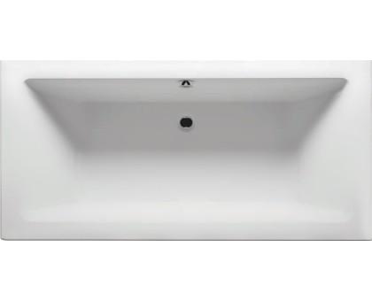 Прямоугольная ванна Riho Lugo Velvet 190x90 BT0510500000000