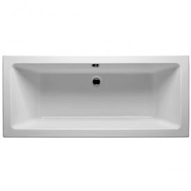Встроенная ванна Riho  Lugo 200х90 BT0600500000000