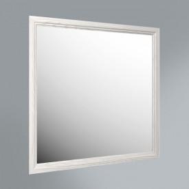 Панель Kerama Marazzi с зеркалом 80 см PR.mi.80\WHT