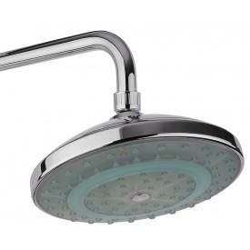 Тропический душ Timo SW-512 (T) color