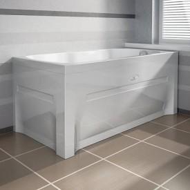 Акриловая ванна Лира Radomir 2-01-0-0-1-203 150x75