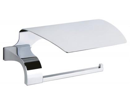 Держатель туалетной бумаги подвесной ART&MAX AM-G-6635