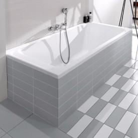 Ванна Villeroy&Boch Omnia architectura 170x75 UBA170ARA2V-01+U99740000