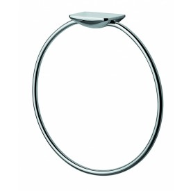 A5034464 Inspire Кольцо для полотенец хром