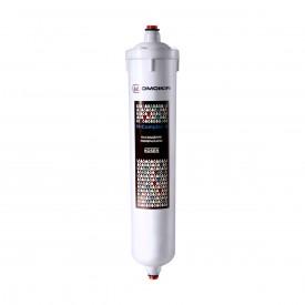 Фильтр для воды Omoikiri M-Complex 4998015