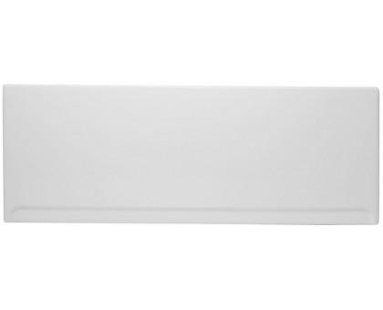 Фронтальная панель для ванны Jacob Delafon E061RU-00