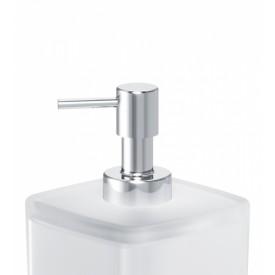 Диспенсер для жидкого мыла AM.PM Inspire 2.0 A50A36900