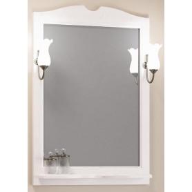 Зеркало Клио 70 Opadiris Z0000002645