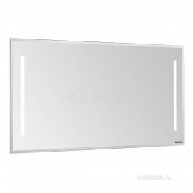 Зеркало Отель 120 Aquaton 1A101402OT010