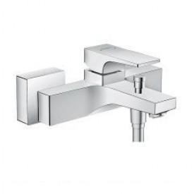 Смеситель для ванны с душем Hansgrohe Metropol 32540000