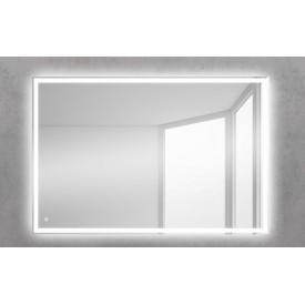 Зеркало BelBagno SPC-GRT-1200-800-LED-TCH
