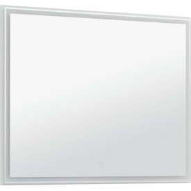 Зеркало Aquanet 00242622