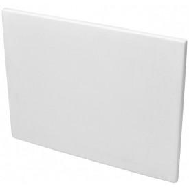Боковая панель для ванны Jacob Delafon E6D100RU-00
