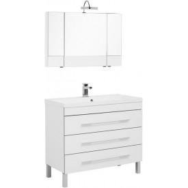 Комплект мебели Aquanet 00230322