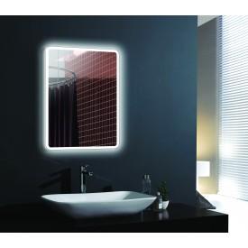 Зеркало Esbano со встроенной подстветкой ES-2633HD