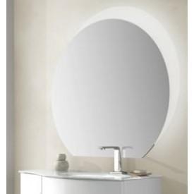 Зеркало  Cezares 44773