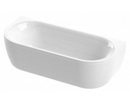 Передняя панель для акриловой ванны Cezares METAURO-wall-180-SCR