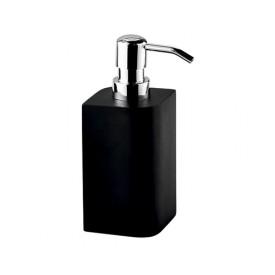 K-2799 Дозатор для жидкого мыла WasserKRAFT