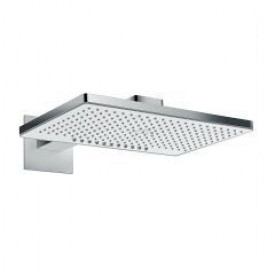 Верхний душ Hansgrohe Rainmaker Select 460 2jet 24005400