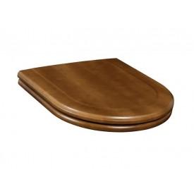 Крышка-сиденье для унитаза Villeroy&Boch Hommage 143829