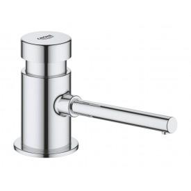 Дозатор Grohe жидкого мыла 36194000