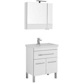 Комплект мебели Aquanet 00196500