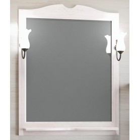 Зеркало Клио 80 Opadiris Z0000000859