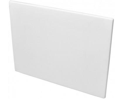 Боковая панель для ванны Jacob Delafon E6964RU-00