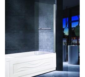 Шторка Esbano для ванны ES-1480 Esbano