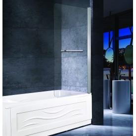 Шторка Esbano для ванны ES-1480