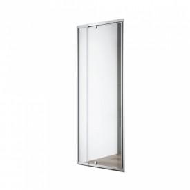 Дверь в проём Cezares VARIANTE-B-1-100/110-C-Cr