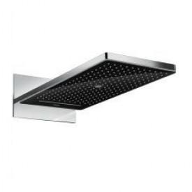 Верхний душ Hansgrohe Rainmaker Select 580 3jet 24001600