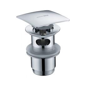 Донный клапан WasserKRAFT A105