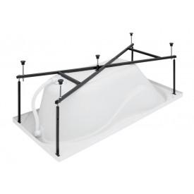 Каркас сварной для акриловой ванны Aquanet Grenada 170x80 00158502