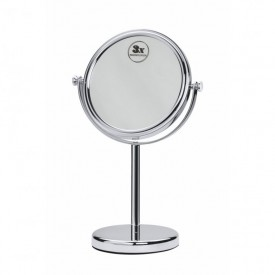 Косметическое зеркало без подсветки Bemeta 112201252