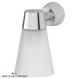 Светильник 40 W (матовое стекло; хром) FBS VIZ 079