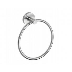 Кольцо для полотенец Bemeta 104104065